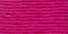 Venus Borduurgaren #25 - 2264 (dmc 3804)