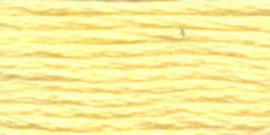 Venus Borduurgaren #25 - 2020 (dmc 3078)