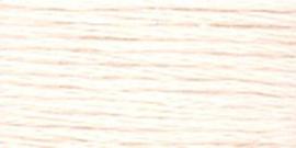 Venus Borduurgaren #25 - 2014 (dmc 3866)