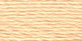 Venus Borduurgaren #25 - 2710 (dmc 951)