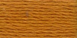 Venus Borduurgaren #25 - 2713 (dmc 3776)
