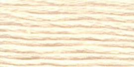 Venus Borduurgaren #25 - 2640 (dmc 712)