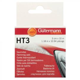 Gutterman Ht3 Zoomvilt
