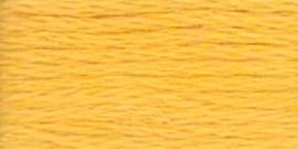Venus Borduurgaren #25 - 2832 (dmc 728)