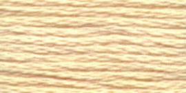 Venus Borduurgaren #25 - 2641 (dmc 739)