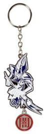 Yu-Gi-Oh Sleutelhanger Dark Magician