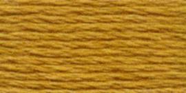 Venus Borduurgaren #25 - 2731 (dmc 435)