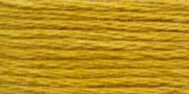 Venus Borduurgaren #25 - 2654 (dmc 680)