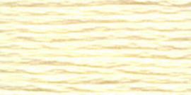 Venus Borduurgaren #25 - 2650 (dmc 746)