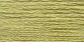 Venus Borduurgaren #25 - 2615 (dmc 3013)