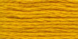 Venus Borduurgaren #25 - 2660 (dmc 783)