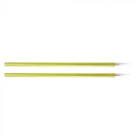 Knitpro Zing Verwisselbare Breipunten 3.00mm