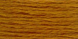 Venus Borduurgaren #25 - 2664 (dmc 780)