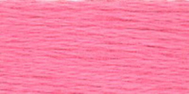 Venus Borduurgaren #25 - 2226 (dmc 3833)