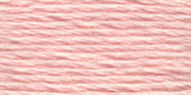 Venus Borduurgaren #25 - 2220 (dmc 3713)