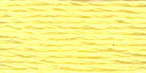 Venus Borduurgaren #25 - 2040 (dmc 445)