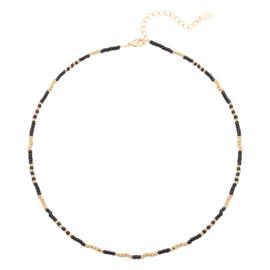 Mystic Beads - zwart