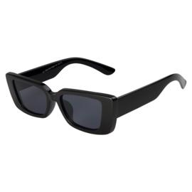 Trendy - zwart