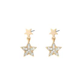 Stars 1 - goud