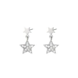 Stars 1 - zilver