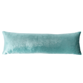 Display Armbanden Velvet Colors II - turquoise - PRE ORDER