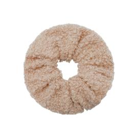 Soft Teddy - beige