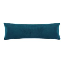 Display Armbanden Velvet Colors II - donker blauw - PRE ORDER