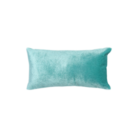 Display Armbanden Velvet Colors - turquoise - PRE ORDER