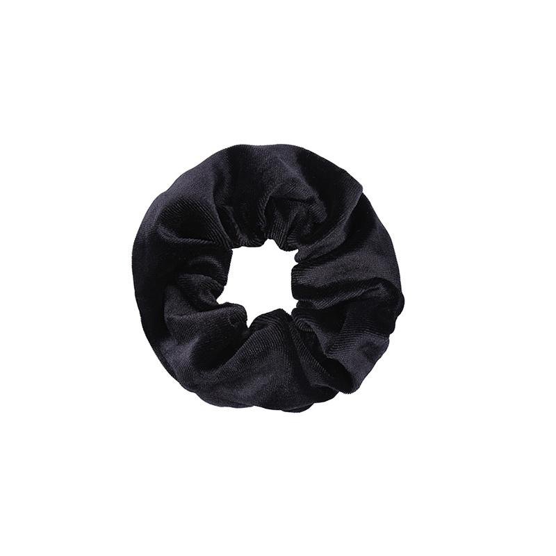 Sweet Velvet - zwart