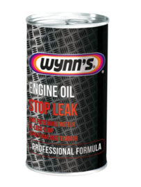 Wynn's Engine Oil Stop Leak