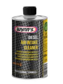 Wynn's Diesel Air Intake Cleaner