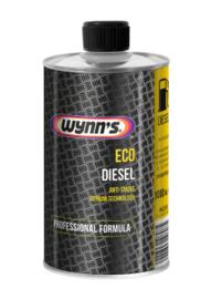 Wynn's Eco Diesel