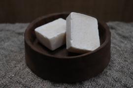 jasmijnblokje