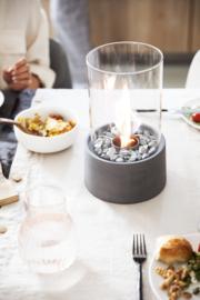 stonefire tafelhaard