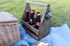 tray voor flesjes