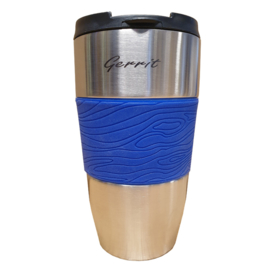 Isocup thermosbeker 175ml incl. gravure