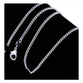 hanger hart stainless steel