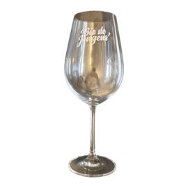 Wijnglas XL deluxe 52cl