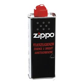 Zippo Benzine