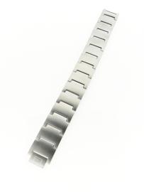 Armbanden edelstaal