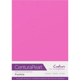 Crafter's Companion Centura Pearl - Fuchsia