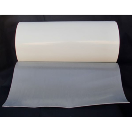 Crafter's Companion EZMount Foam op rol (69 cmx22.8 mtr)