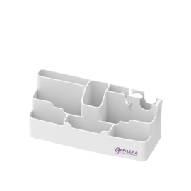Gemini Storage Caddy