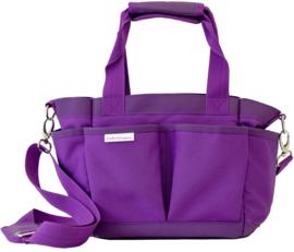 Gemini Accessoires - Gemini GO Tote-bag