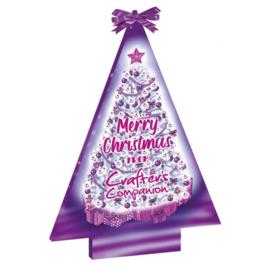 Kerst Advent kalender