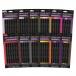 Spectrum Noir 6 Pen Sets Multi-Buy a 50 stuks