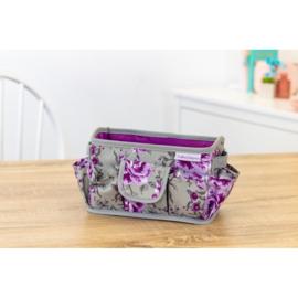 Crafter's Companion Desktop Tote Bag