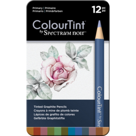 Colourtint