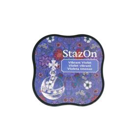 StazOn Midi