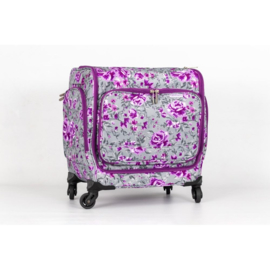 Crafter's Companion Gemini Trolley Bag